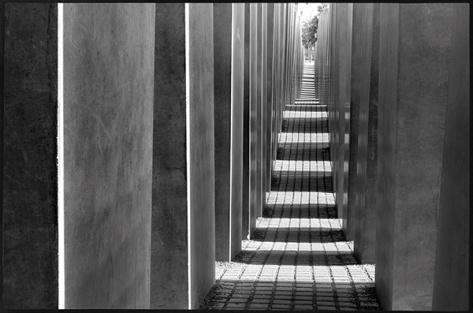 Holocaust Mahnmal_600px